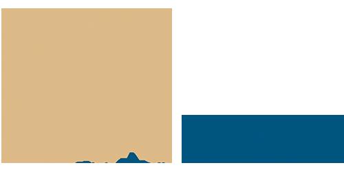 Cocinas Auxaldis es ahora Cocinas QK - Quality Kitchens